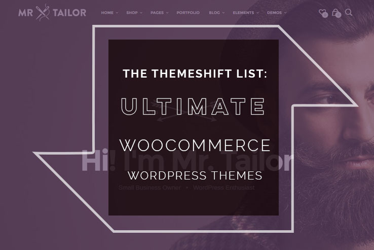 ultimate-woocommerce-themes