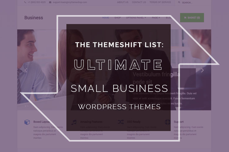 ultimate-business-themes