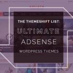 ultimate-adsense-themes