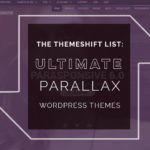 ultimate-parallax-themes