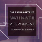 ultimate-responsive-themes
