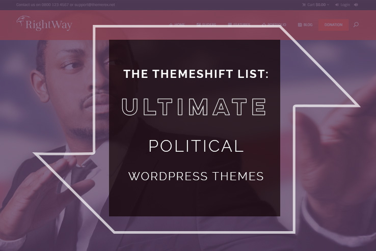 ultimate-political-themes