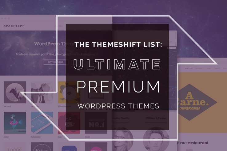 ultimate-premium-themes