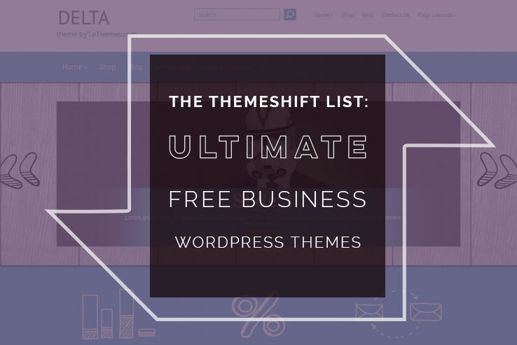 free-business-wordpress-themes