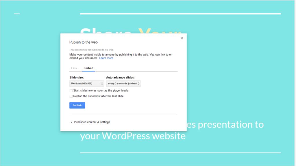 Google Desktop  Wikipedia