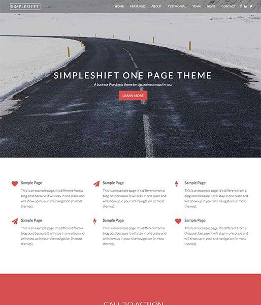 SimpleShift Pro