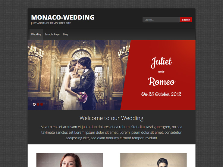 Monaco-Alliance